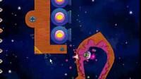 可爱猫眯外星探险第六关