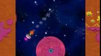 可爱猫眯外星探险第十关