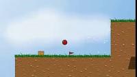 小红球闯关第15关