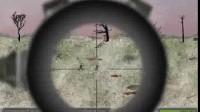 防御狙击手修改版第一部分