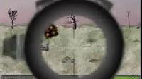 防御狙击手修改版第三部分