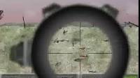 防御狙击手修改版第五部分