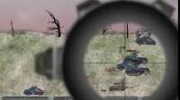 防御狙击手修改版第四部分