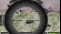 防御狙击手修改版第七部分