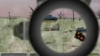 防御狙击手修改版第九部分