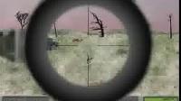 防御狙击手修改版第八部分
