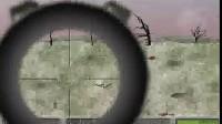 防御狙击手修改版第十部分