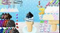 迷你冰淇淋
