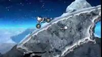 赛车月球探险第五部分