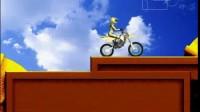 摩托挑战赛3第三部分