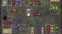 技术停车第一关