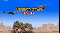 沙漠暴风第一部分