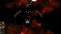 星际飞行第一关