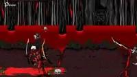 地狱战士第三关第二部分