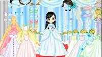妮妮公主要出嫁 展示四