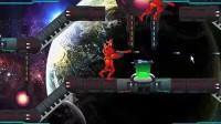 太空战神第三关第二部分