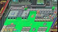 硫酸厂冒险第四关