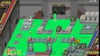 硫酸厂冒险第六关