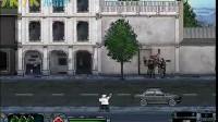 街头爆裂杀手3完整版