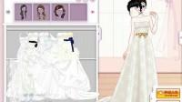 梦中新娘 展示五