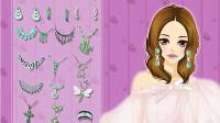 珍珠美少女第三部分