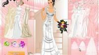 时尚新娘2展示五
