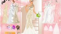 时尚新娘2展示四