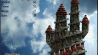 魔法城堡防御修改版上