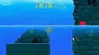 海底世界冒险中文版第一部分