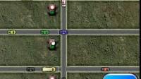 交通管理大挑战第5关