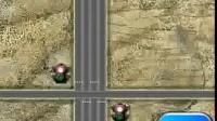 交通管理大挑战第7关