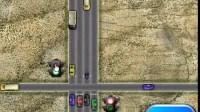 交通管理大挑战第8关