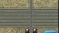 交通管理大挑战第9关