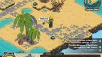漂流岛征服记修改版第6部分
