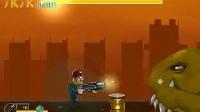 光头杀菌2