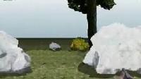 火鸡猎杀3D第七关