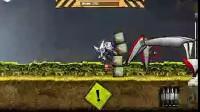 能量机器人EB2无敌版第3关