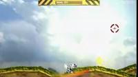 能量机器人EB2无敌版第6关