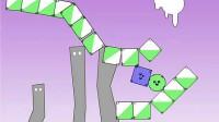 移走红方块玩家自制版第九关