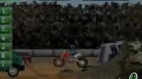 特技摩托车2第4关