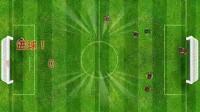 世界杯足球赛2010第一关