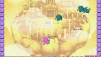 肥猫天使2第19关