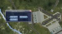 机场控制台3