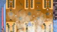 寿司猫V1.5第十关