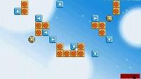 聚合方块第二十二关