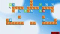 聚合方块第二十三关