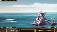 海豹突击队第三关