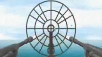 珍珠港防空战第一部分