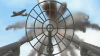 珍珠港防空战第三部分
