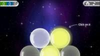 点亮小球2变态版第01关